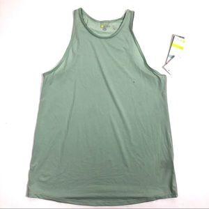 Zella Women's Tank Top T-Shirt